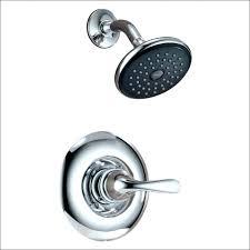 bathtub nozzle directional spa jet out door whirlpool fix dripping moen bathroom sink faucet repairing moen