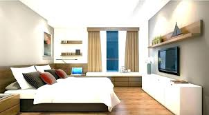 Bedroom with tv design ideas Living Room Bedroom Tv Bedroom Furniture Master Bedroom Ideas Tv Stands Bedroom Tv Weipressinfo Bedroom Tv Bedroom Furniture Bed Design Bedroom Bedroom Tv Cabinet