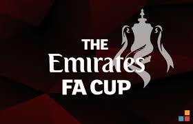 The official website for the fa cup and fa competitions with match highlights, fixtures, results, draws and more. Buy Your Fa Cup Tickets Season 2019 2020 Fanpass