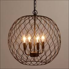living good looking large rustic chandeliers 36 kitchen chandelier extra light l 80dd16b13993ca8c ideas large 3