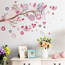 Small Picture Online Get Cheap Pink Nursery Decor Aliexpresscom Alibaba Group