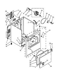W1302248 00002 2010 camaro fuse box diagram,fuse wiring diagrams image database on 1988 camaro fuse box diagram