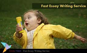 fast essay writing service writingservice  fast essay writing service <a
