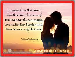True Love Quotes For Him Amazing One True Love Quotes Tattoos Love Quotes For Him Quotesgram