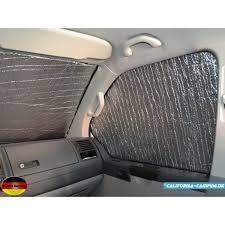Aircap Fensterisolation Und Verdunkelung Die Extrem Isolation Für