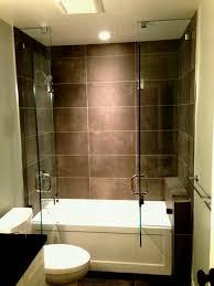 home depot shower door lovely bathroom doors at home depot lovely frameless glass shower doors at