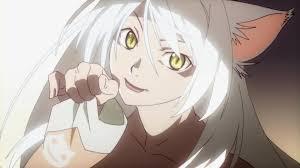 白髪キャラのまとめアニメゲームの白髪キャラ一覧 オレオレ日記