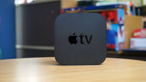 Apple TV finally gets 4K YouTube support