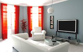 Ways To Decorate A Living Room Ideas To Decorate Living Room Home Factual