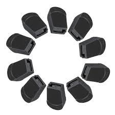 retractable badge reel with belt clip staples dinocro info