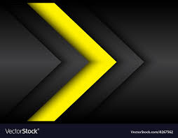 cool abstract background black. Beautiful Cool Black And Yellow Abstract Background Vector Image To Cool Abstract Background T
