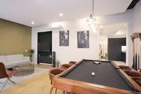 """✴Unbeatable location- Plaza """"Tirso""""✴ Luxury with pool billiard-  groups🍒families - Centro"""