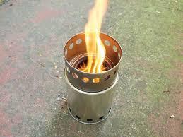 diy wood gas stove 2018 wood stove pipe portable wood stove