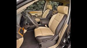 2018 nissan armada platinum reserve. fine platinum 2013 nissan armada combining a powerful v8 engine premium interior comfort  and range of available  in 2018 nissan armada platinum reserve