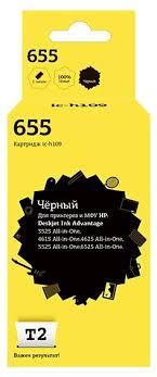 <b>Картридж T2 IC</b>-<b>H109</b> — купить по выгодной цене на Яндекс ...