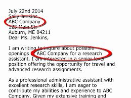 How Do A Cover Letter For A Resume cover letter of resume sample Ninjaturtletechrepairsco 36