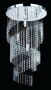 meaning behind chandelier full image for what is the meaning of chandelier in what is the
