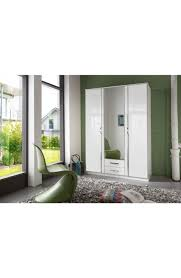 Full Size of Wardrobe:wardrobe Q Sliding Mirror Doors One Door Mirrored  Unforgettable Full Picture ...