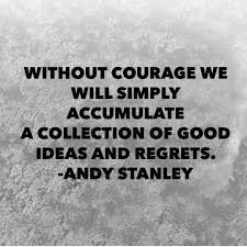 Andy Stanley Quotes Best Andy Stanley Quote Quotes