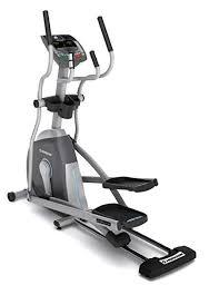 horizon fitness ex 59 elliptical trainer