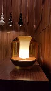 E45 Light Bulb Innermost Lateralis Lighting Light Bulb Decor