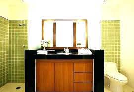 installing tile shower base cost to install tile shower pan how much does it cost to