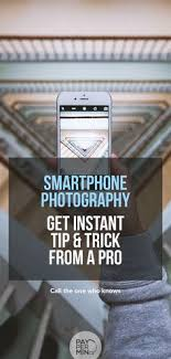 73 Best Instagram Picture Ideas images in 2019 | Photography, Cute ...