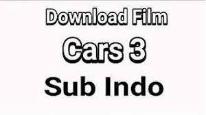 Download mp3 film salahudin al ayubi full movie bahasa indonesia mp3. Nonton Film Cars 3 Sub Indonesia
