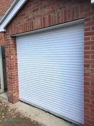 walk through garage door. Garage Designs Residential Walk Through Door Installation Full Size Of . I