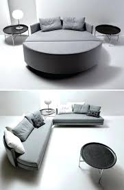 space saving furniture toronto. Multi Purpose Furniture Best Multipurpose Ideas On Convertible Space Saving And . Toronto