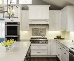 dark grey kitchen cabinets grey kitchen cabinets with wood countertops charcoal grey countertops quartz composite countertops kitchen counter design