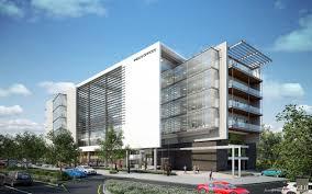 fantastic google office. Office Building Elevation Design Fantastic Fresh On Nice Uncategorized Menlyn Maine Indus Richard Meier Pesquisa Google Fachadas