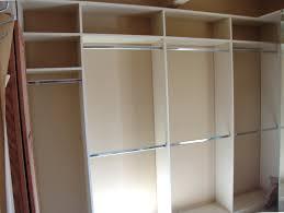Diy Closet System Endearing Diy Closet System Plans Roselawnlutheran