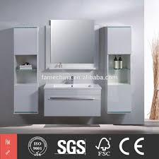 Pre Assembled Bedroom Furniture Ready To Assemble Furniture Ready To Assemble Furniture Suppliers