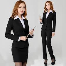 professional clothing formal business professional clothes blazer women work suits blazer
