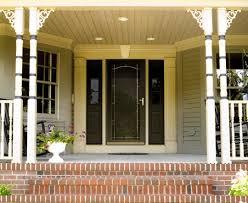 front storm doorsStorm Doors  Products  Big L Windows  Doors