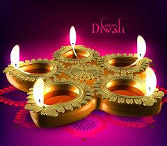 celebrated diwali essay rental probably ml celebrated diwali essay