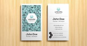 Corporate Business Card Vol 4 Business Cards Templates