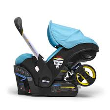 baby car seat stroller combos inspirational infant and bo reviews in pretentious of combo 9