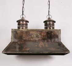 vintage lighting pendants. Click Here For Product Information Vintage Lighting Pendants G