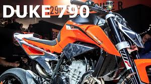 2018 ktm 690 duke. unique ktm 2018 ktm 790 duke intended ktm 690 duke n