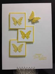 406 Best Card Making Images On Pinterest  Cards Birthday Cards Card Making Ideas Pinterest
