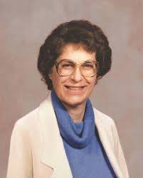 Eleanor M. Vigil, 85   Obituaries   crowrivermedia.com