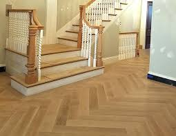 Herringbone hardwood floors Maple Prefinished Casual Elegance Cool Veranda ¼ Uptown Floors Herringbone Chevron Wood Floors Unfinished Prefinished