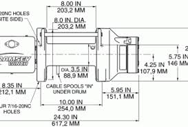 warn winch wiring diagram m8000 wiring diagram Warn Winch Wiring Diagram M8000 warn winch wiring diagram solenoid best 2017 warn winch wiring diagram m15000