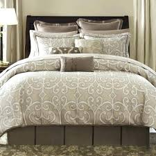 Cal King Quilts Sets Duvet Covers California King The Duvets ... & Cal King Quilts Sets Duvet Covers California King The Duvets California  King Bedding Cal King Quilt Size California King Quilts And Comforters  Luxury Duvet ... Adamdwight.com