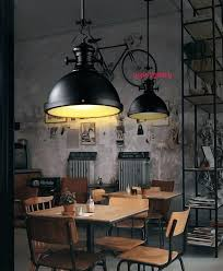 industrial style ceiling lighting industrial style pendant decorative pendant lighting nice farmhouse pendant lights industrial style