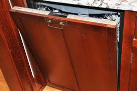 Mission Style Cabinets Kitchen Kitchen Cabinets Simons Fine Custom Cabinetry Moose Jaw