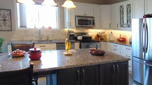 Peterborough Kitchen Cabinets Harvey And Bernadette Kitchen Peterborough Kitchens Ontario