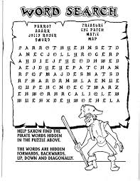 besides  moreover 8 best words images on Pinterest   Bible games  Bible school games as well Best 25  Classroom door decorations ideas on Pinterest   Classroom also 23 best Family Fun  Science images on Pinterest   Science fun moreover 480 best Back to School images on Pinterest   Back to school together with  furthermore 88 best home school images on Pinterest   Harry potter stuff likewise 18 best Kids school work images on Pinterest   Science experiments additionally 88 best home school images on Pinterest   Harry potter stuff as well . on best word search ideas on pinterest harry potter magic words fruits of monsoon free science worksheet for rd grade kids
